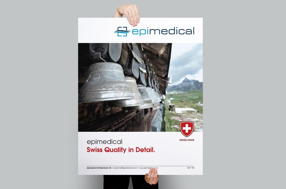 09_epimedical-Schild.jpg
