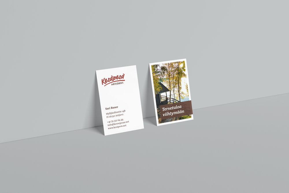 03_Kesapesa-BusinessCard.jpg