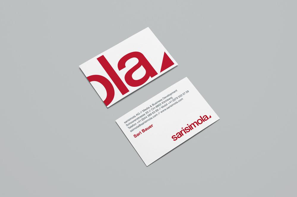 02_Sarisimola-BusinessCard.jpg