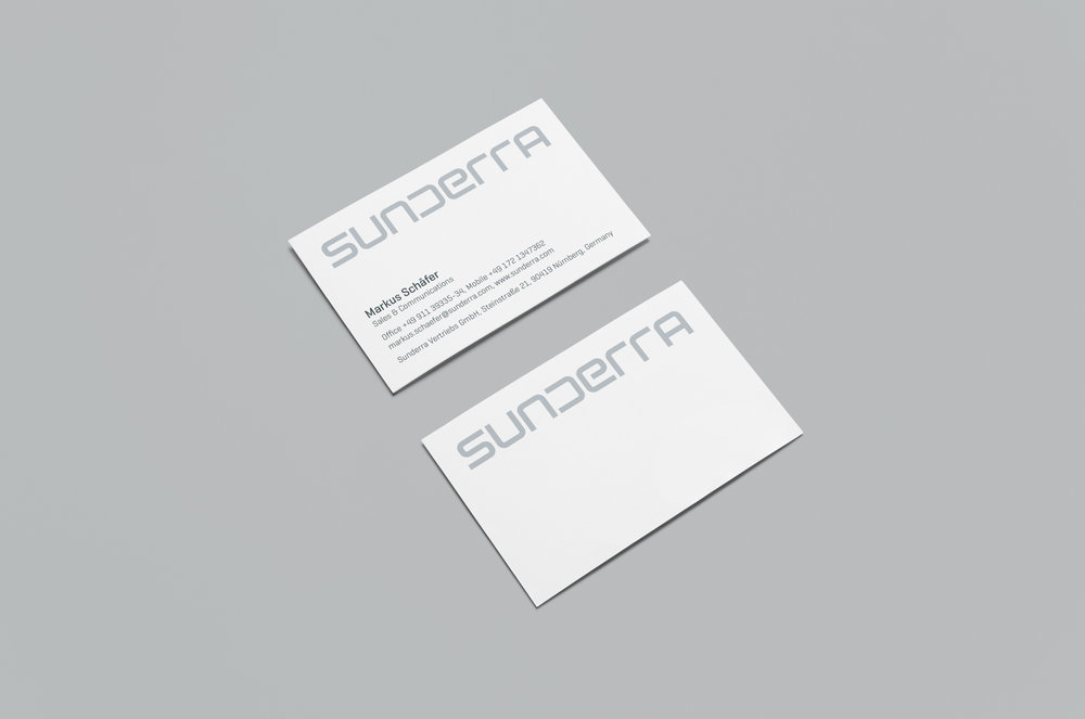 03_Sunderra-BusinessCard.jpg