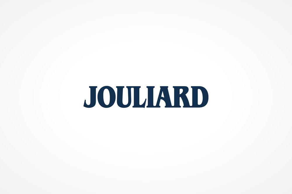 01_Jouliard-Logo_pos.jpg