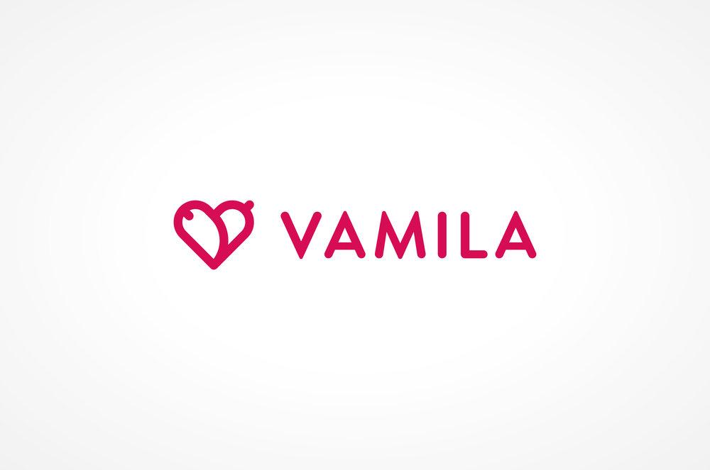 01_Vamila-Logo_pos.jpg