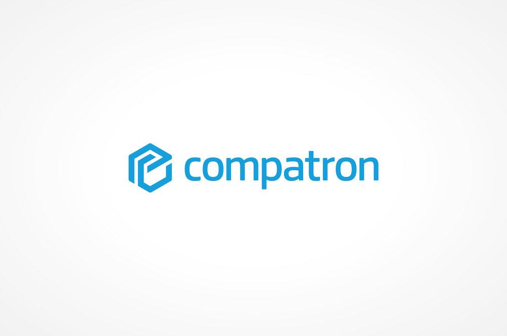 01_Compatron_Logo_pos.jpg
