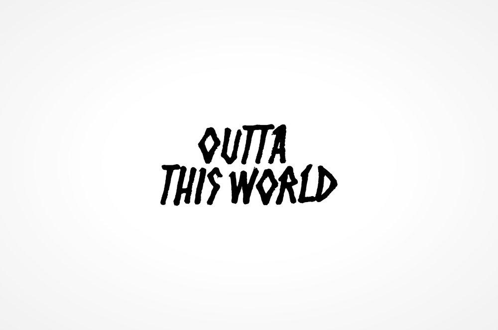 01_OuttaThisWorld-Logo_pos.jpg