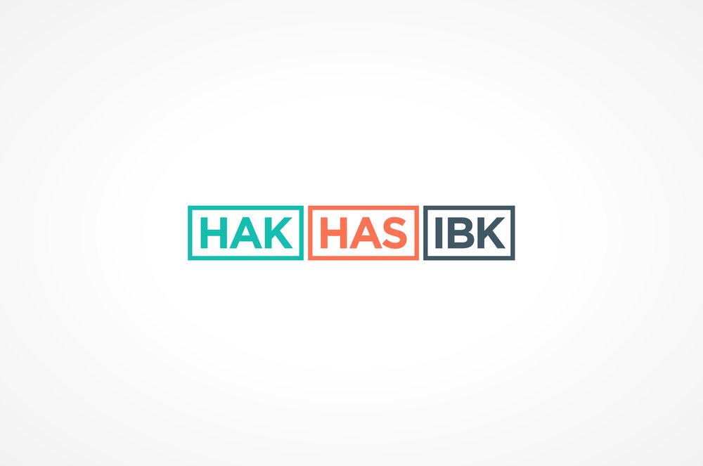 01_HAKHASIBK-Logo_pos.jpg