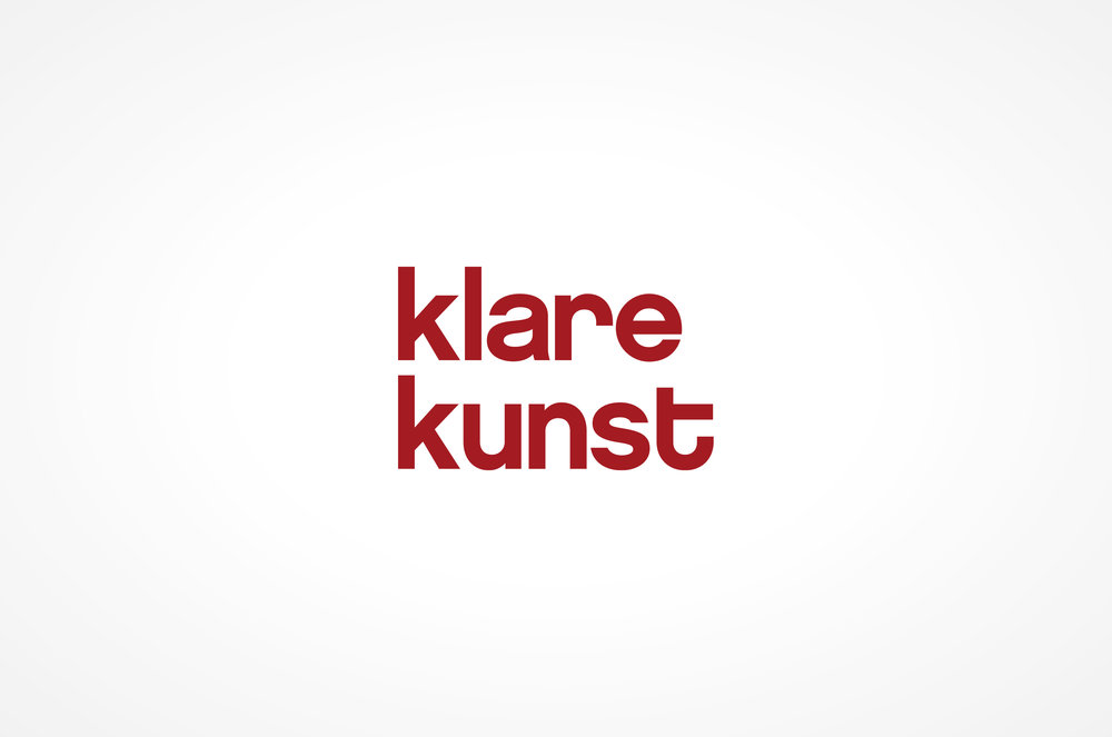 01_KlareKunst-Logo_pos.jpg