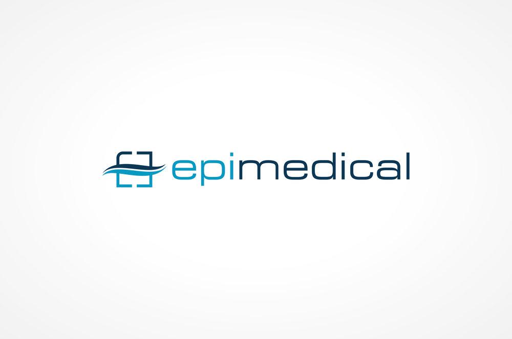 01_epimedical-Logo_pos.jpg