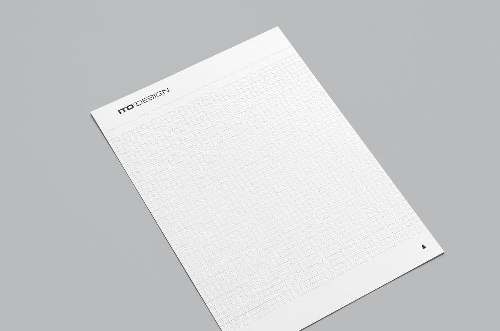 04_itodesign-Notepad.jpg