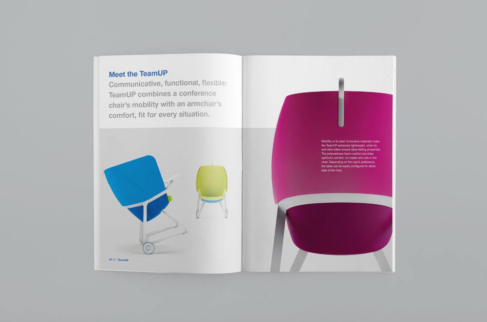 06_itodesign-Brochure_4.jpg