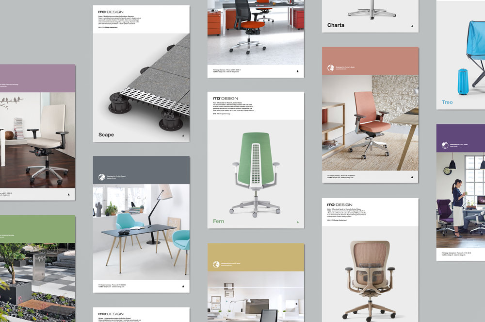 06_itodesign-Flyer.jpg