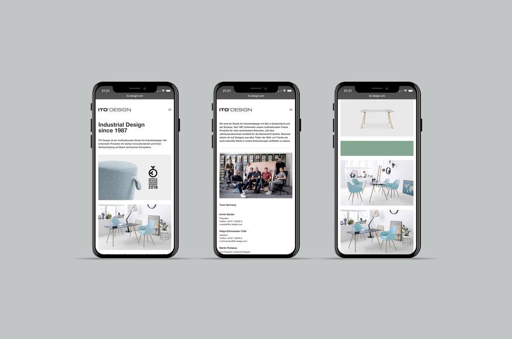 11_itodesign-Mobil.jpg