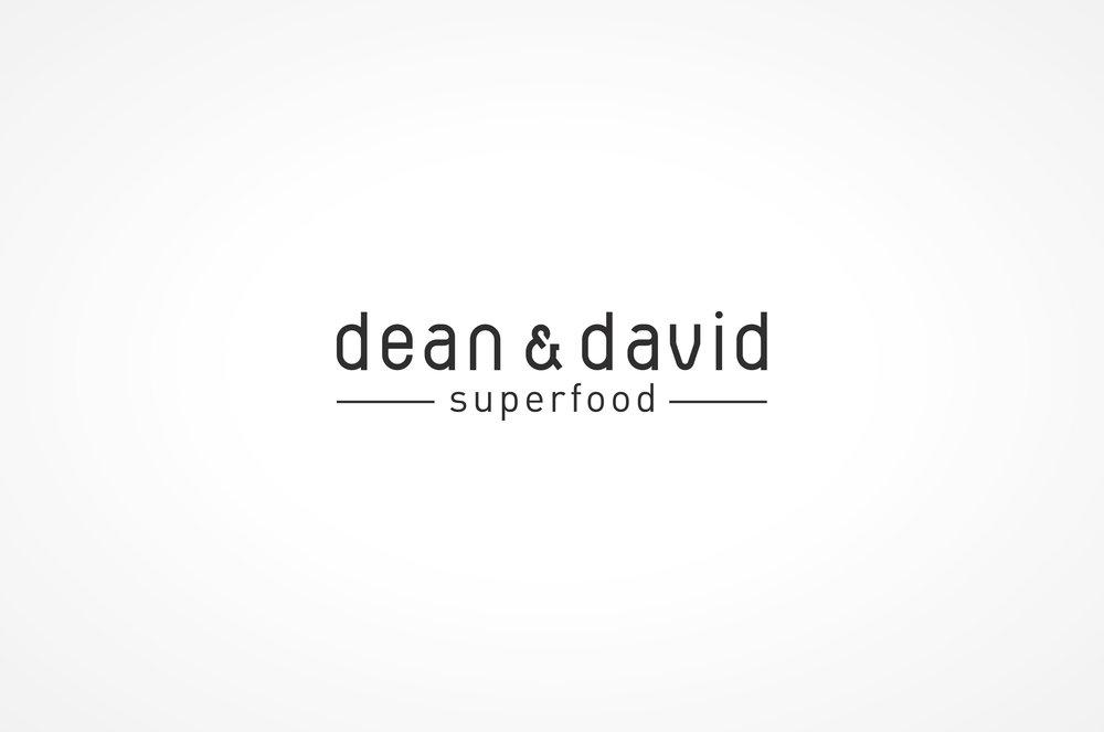 01_DeanDavid-Logo_pos.jpg