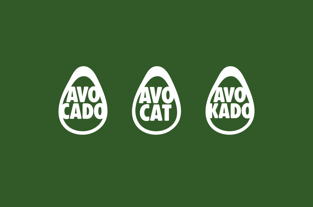 02_Avocado-Symbol_neg.jpg