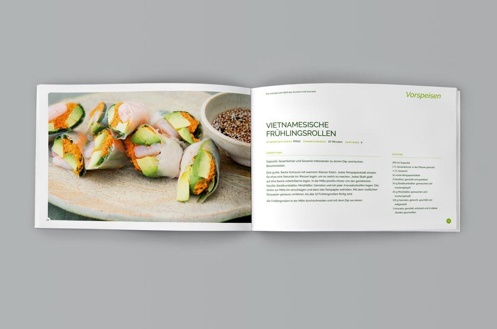 06_Avocado-Cookbook_3.jpg