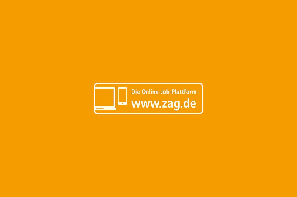 01_zag-Symbol_neg.jpg