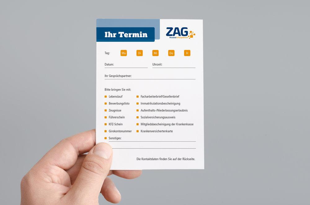 07_zag-Terminkarte.jpg