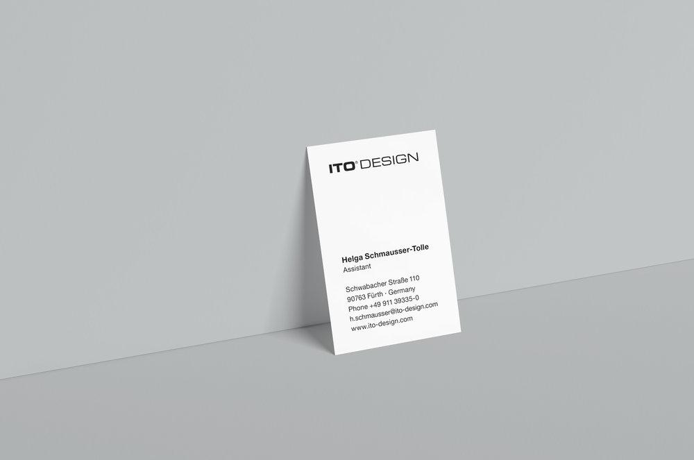 03_itodesign-BusinessCard.jpg
