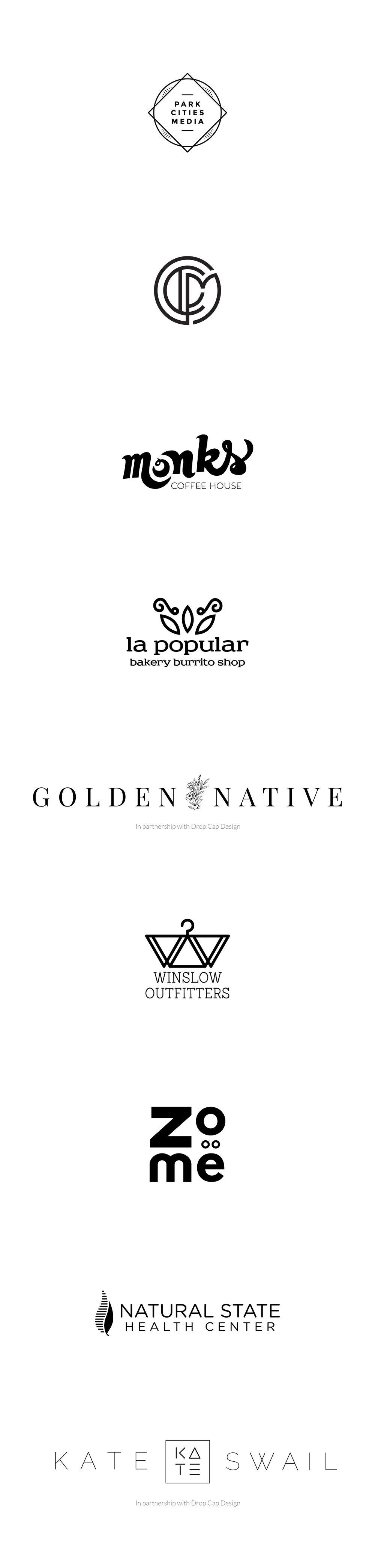 Logos Upload.jpg
