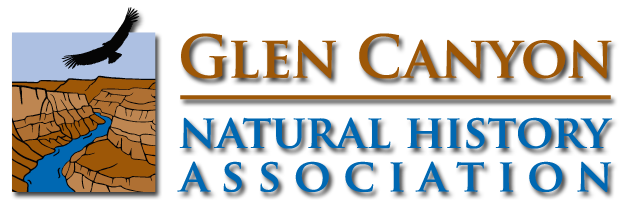 Glen Canyon Natural History Association