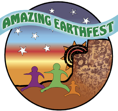 Logo - AE Pictograph version1024.PNG