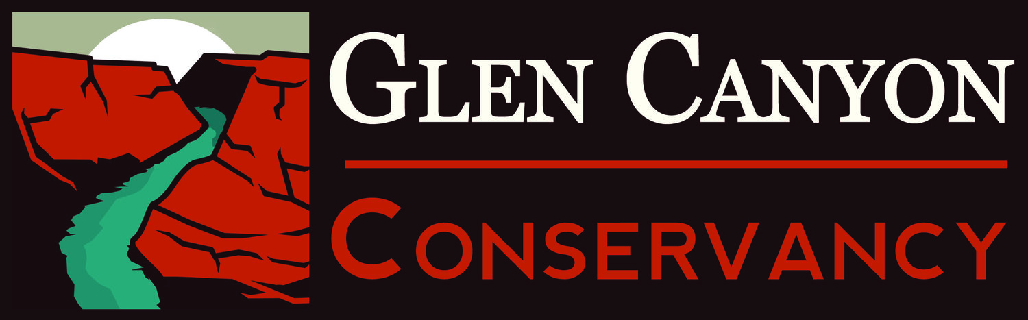 Glen Canyon Conservancy