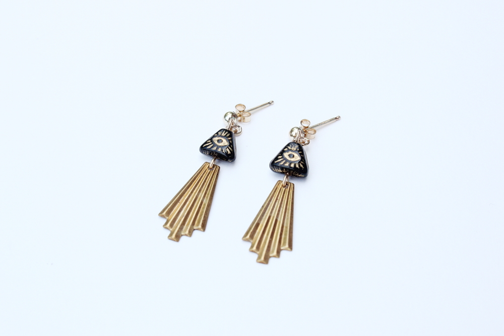 FORESTIERE illuminati earrings.jpg
