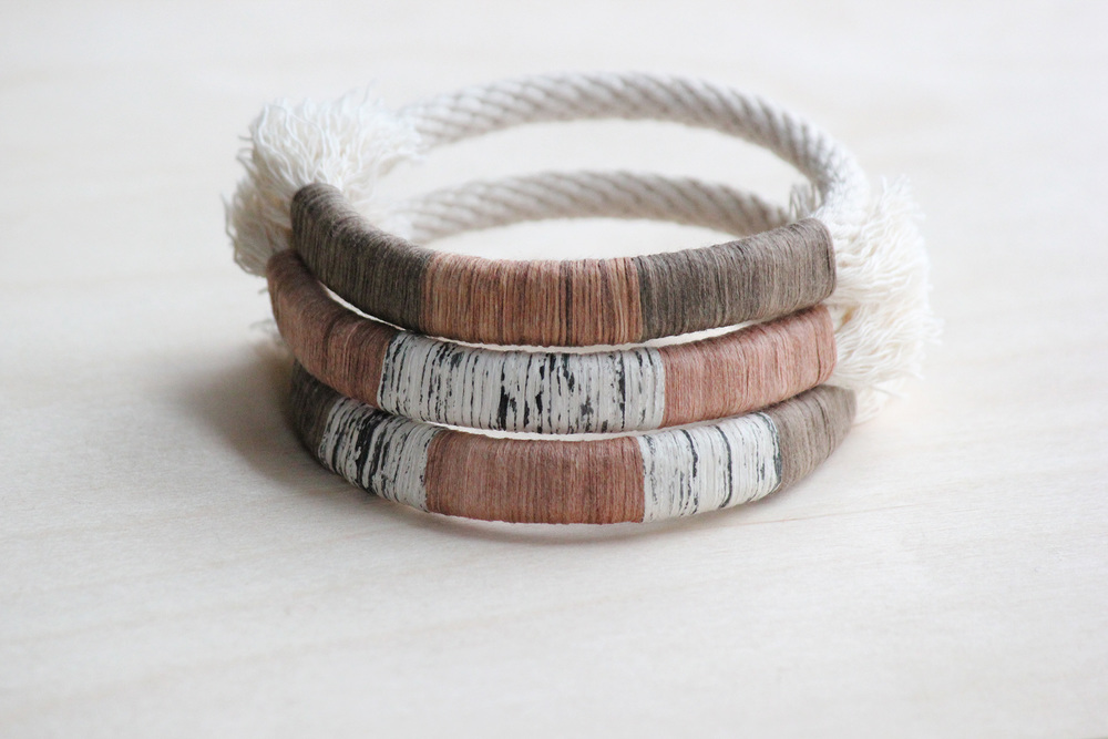 FORESTIERE wrapped bangles stack 2048x1365.jpg