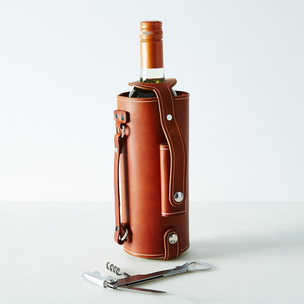 leather wine carrier.jpg