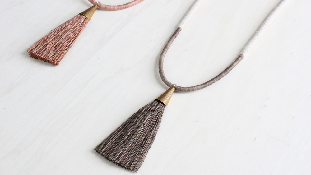 FORESTERE demeter necklaces_wide.jpg