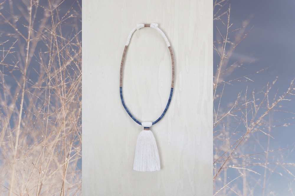 FORESTIERE field collection - cascade necklace.jpg