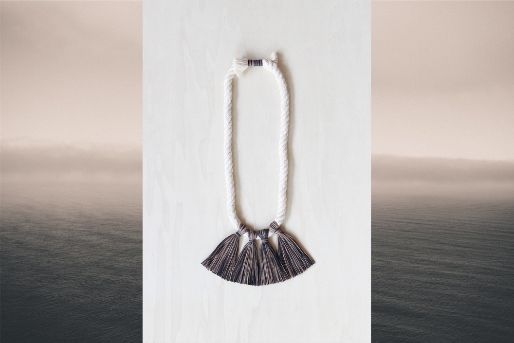 FORESTIERE field collection - gamay necklace.jpg