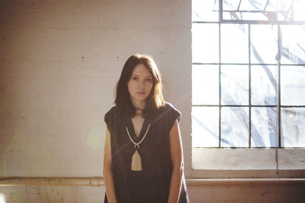 Amanda Moss SS16 collection photo.jpg