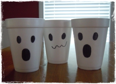 Ghost Cup Decorated.JPG