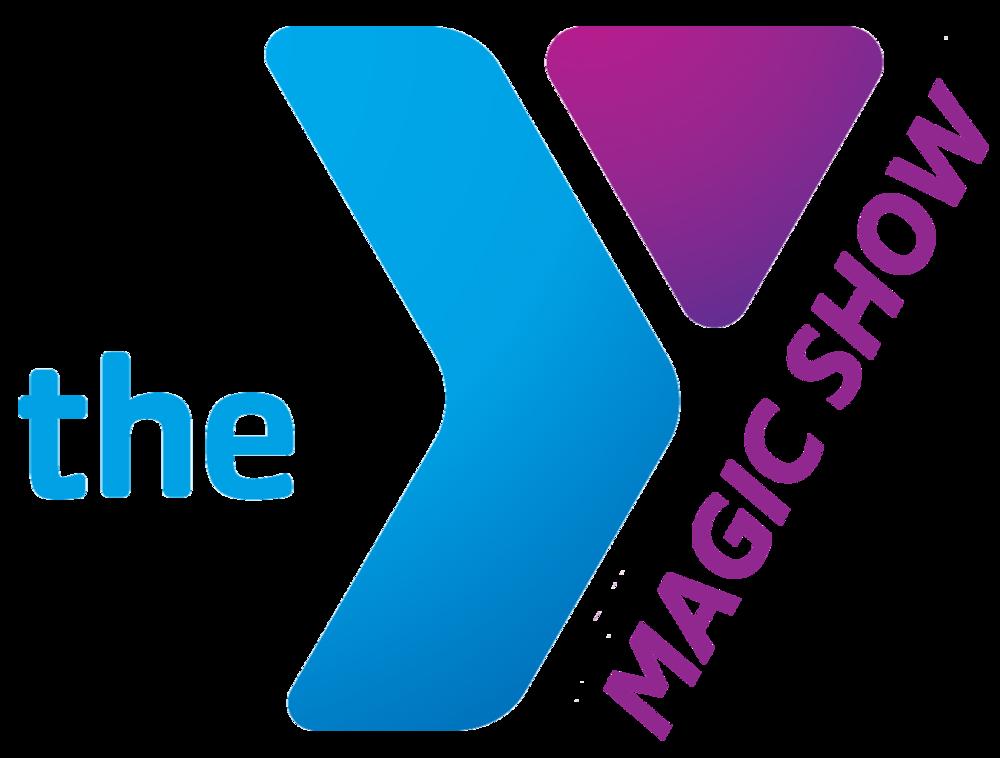 YMCAShowLogo.png