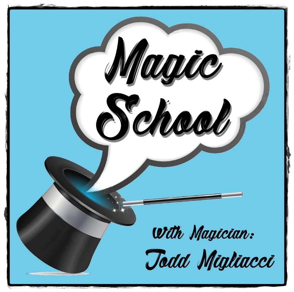 Magic School Logo.jpg