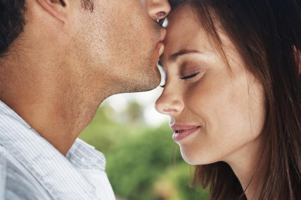 Forehead Kiss.jpg