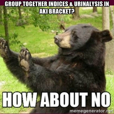 "Hey @kidney_boy & @eAJKD  ""How about No"" bear has something to say #NephMADNESS http://t.co/MRyDOFXynv Tom Oates"