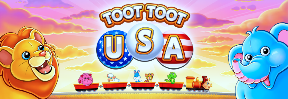 TootToot_USA_Lge_Banner.png