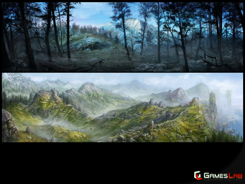 GL_Environments_02.png