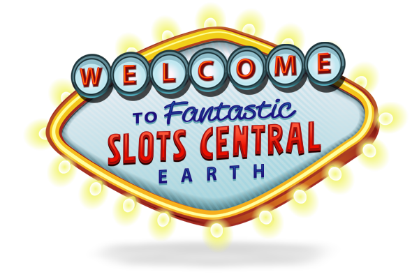 Slots Central