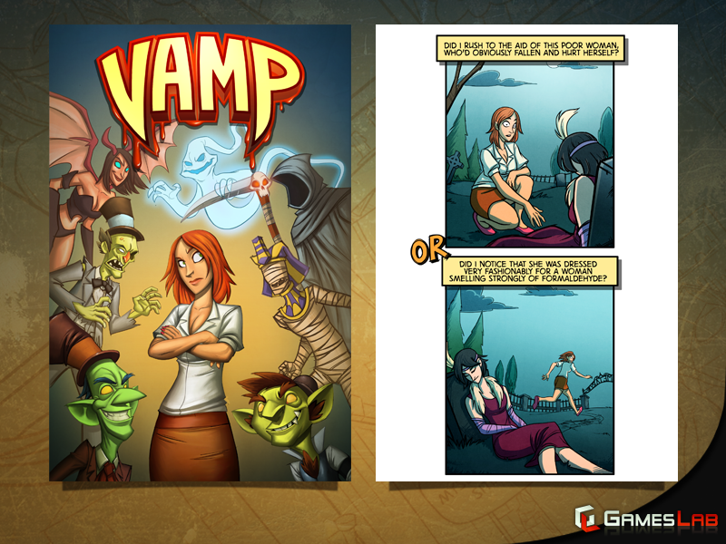 GL_Website_Apps_Vamp_01.png