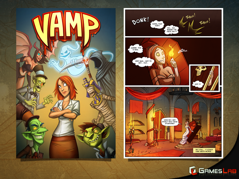 GL_Website_Apps_Vamp_02.png