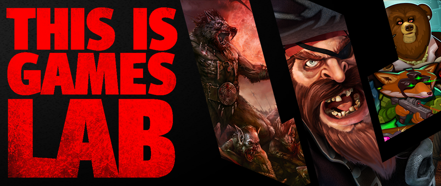Games_Lab_Wesbsite_FeatureBanner_01.png
