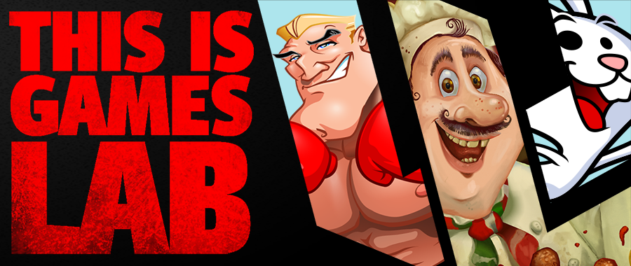 Games_Lab_Wesbsite_FeatureBanner_04.png