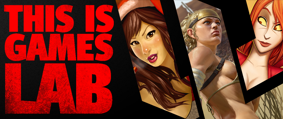 Games_Lab_Wesbsite_FeatureBanner_02.png