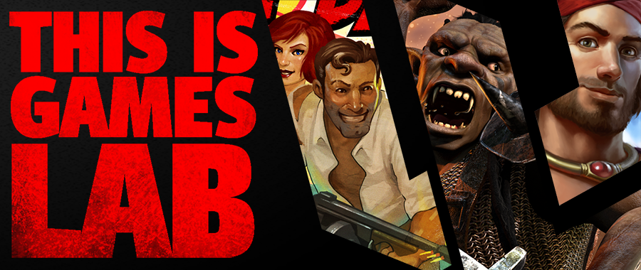 Games_Lab_Wesbsite_FeatureBanner_05.png