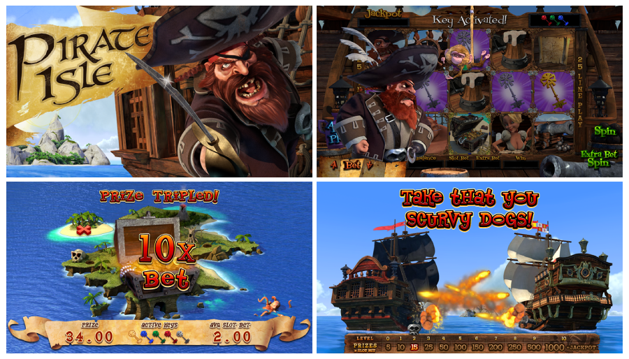 GamesLab_Website_RTG_Games_PirateIsle_Set.png