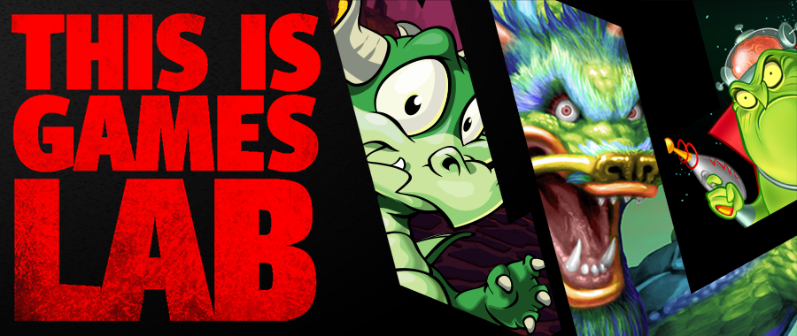 Games_Lab_Wesbsite_FeatureBanner_03.png