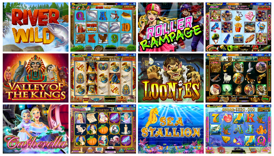 GamesLab_Website_Slots-Central_Games_Set3.png