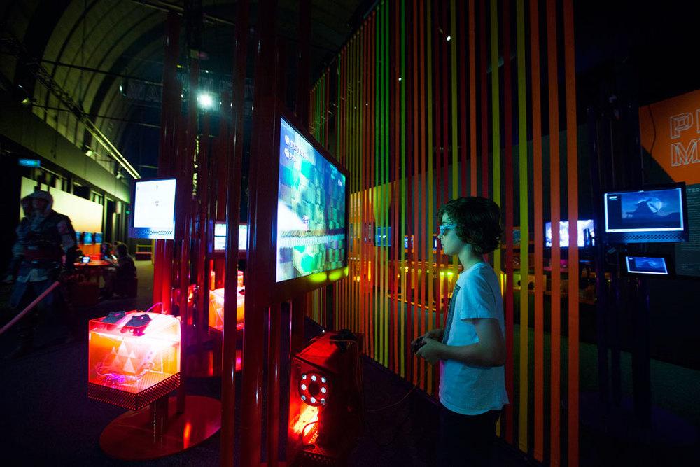 Image source: powerhousemuseum.com